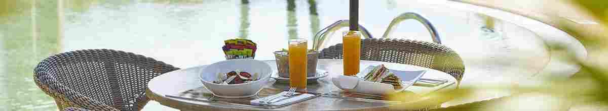 http://complexmagura.com/wp-content/uploads/2016/03/restaurant-bar-breakfast.jpg
