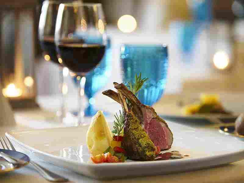 http://complexmagura.com/wp-content/uploads/2016/03/restaurant-offer-01.jpg