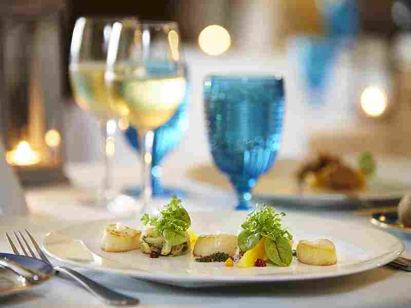 http://complexmagura.com/wp-content/uploads/2016/03/restaurant-offer-02.jpg
