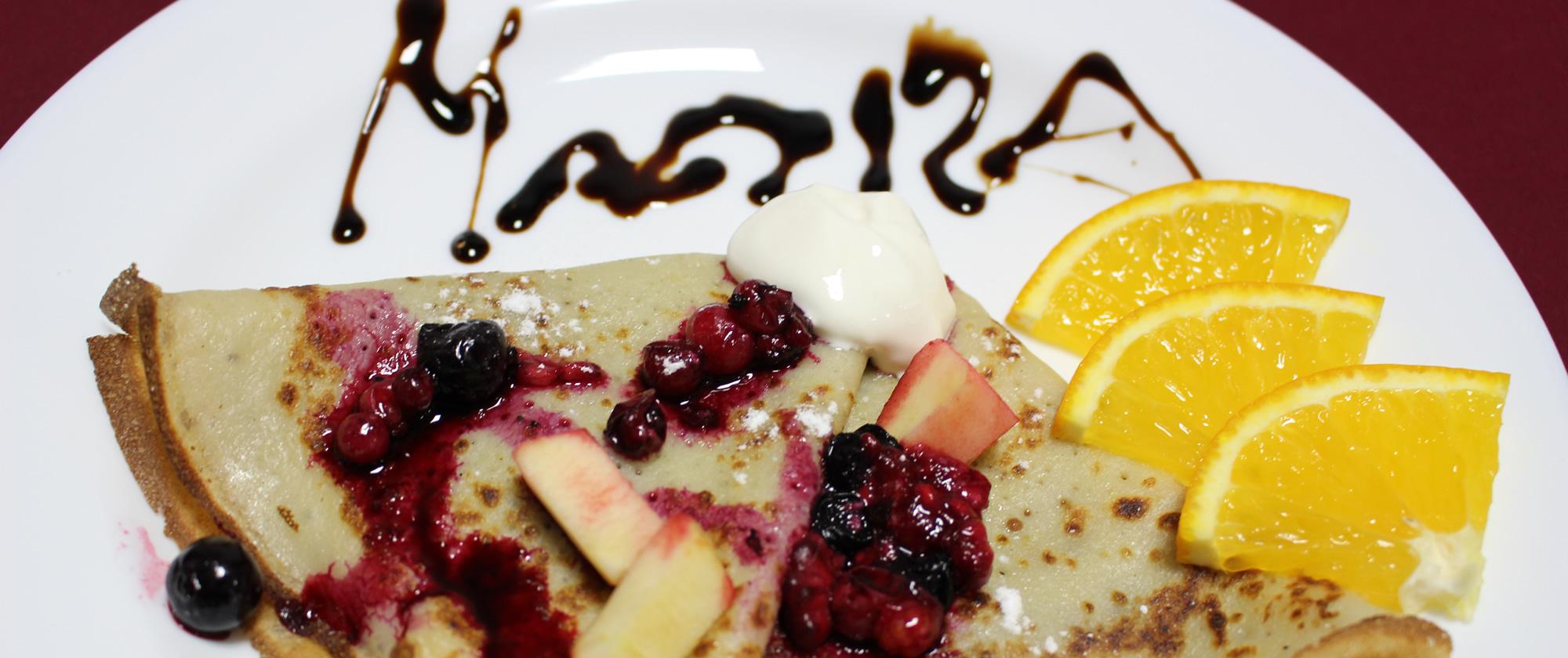 http://complexmagura.com/wp-content/uploads/2016/03/restaurant-pancake.jpg