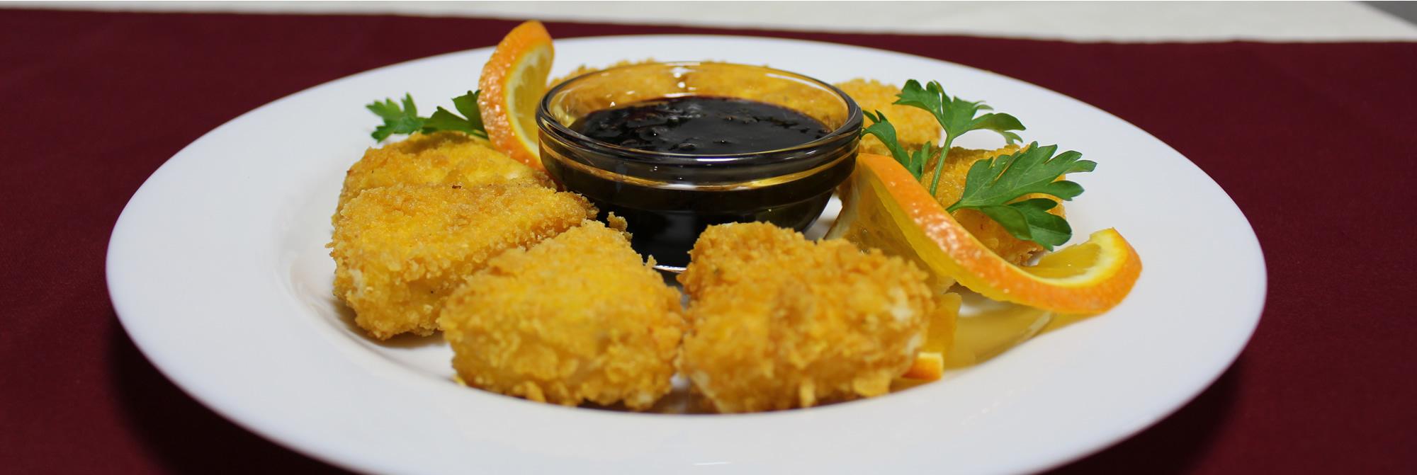 http://complexmagura.com/wp-content/uploads/2016/03/restaurant-sirenca.jpg