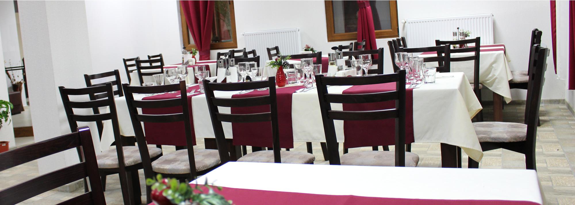 http://complexmagura.com/wp-content/uploads/2016/03/restaurant2.jpg