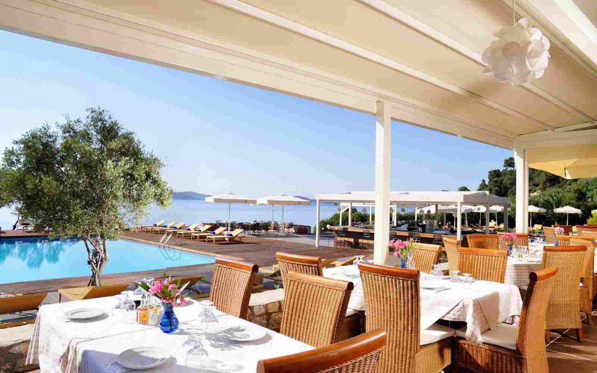 summer-hotel-08-1200x750.jpg
