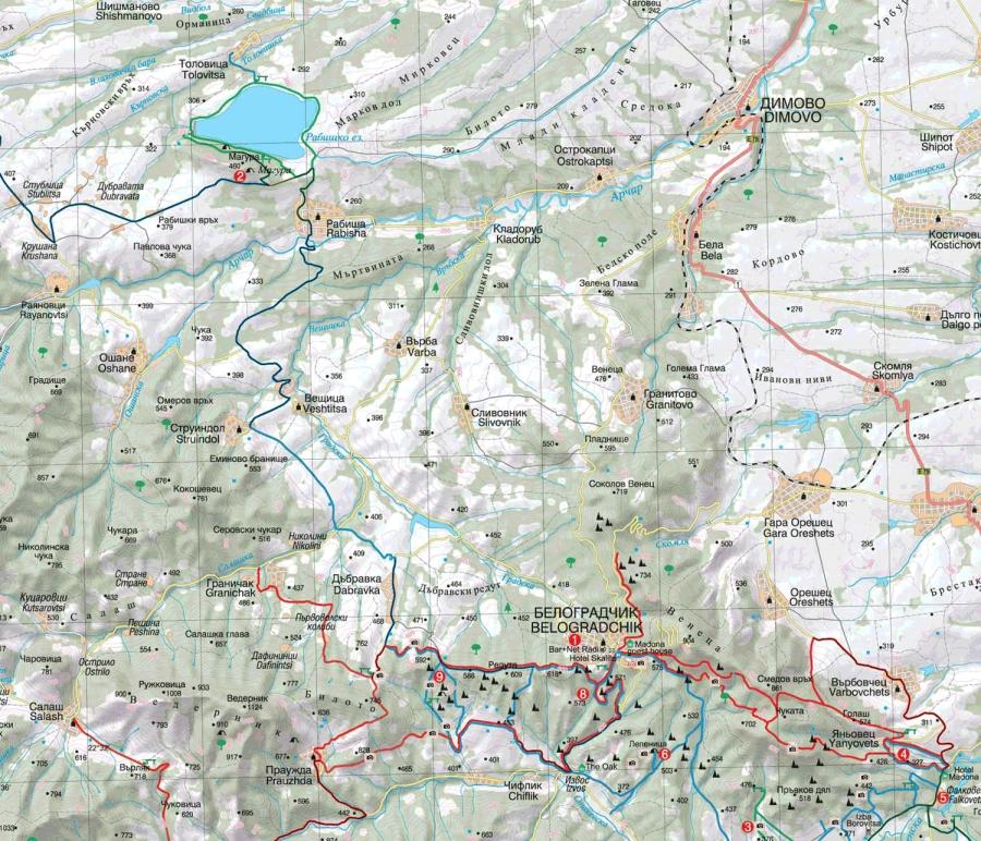 http://complexmagura.com/wp-content/uploads/2016/11/bike-route-Belogradchik-Rabisha.jpg