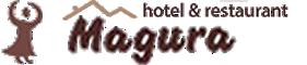 """Туристически комплекс """"Магура"""""""