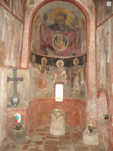 http://complexmagura.com/wp-content/uploads/2016/11/rakovishki-manastir-2.jpg