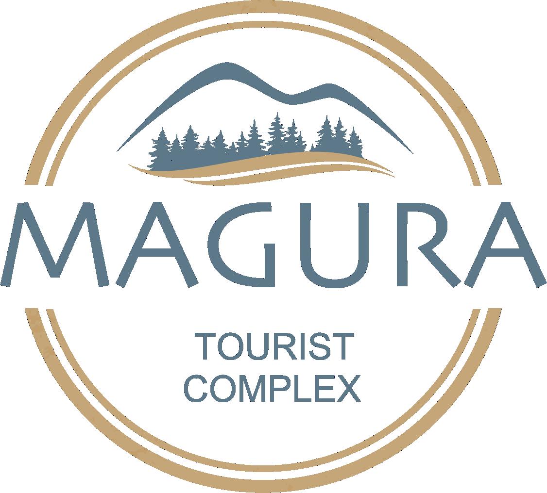 Туристически комплекс Магура